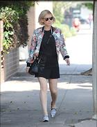 Celebrity Photo: Kate Mara 2309x3000   785 kb Viewed 10 times @BestEyeCandy.com Added 17 days ago