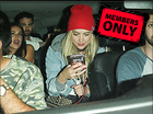 Celebrity Photo: Ashley Benson 2500x1857   1.4 mb Viewed 0 times @BestEyeCandy.com Added 78 days ago
