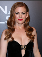 Celebrity Photo: Isla Fisher 8 Photos Photoset #348620 @BestEyeCandy.com Added 364 days ago