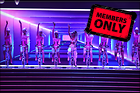 Celebrity Photo: Ariana Grande 3600x2393   1.9 mb Viewed 0 times @BestEyeCandy.com Added 176 days ago