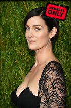 Celebrity Photo: Carrie-Anne Moss 1994x3000   1.8 mb Viewed 11 times @BestEyeCandy.com Added 304 days ago
