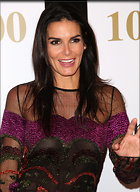 Celebrity Photo: Angie Harmon 2182x3000   1.2 mb Viewed 231 times @BestEyeCandy.com Added 423 days ago