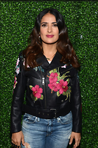 Celebrity Photo: Salma Hayek 800x1199   231 kb Viewed 70 times @BestEyeCandy.com Added 29 days ago