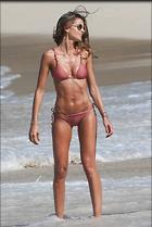 Celebrity Photo: Izabel Goulart 1200x1793   216 kb Viewed 46 times @BestEyeCandy.com Added 44 days ago