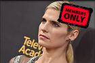 Celebrity Photo: Lake Bell 4200x2777   2.1 mb Viewed 2 times @BestEyeCandy.com Added 171 days ago