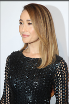 Celebrity Photo: Maggie Q 1200x1800   291 kb Viewed 29 times @BestEyeCandy.com Added 153 days ago