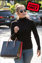 Celebrity Photo: Jennifer Lopez 1776x2664   1.7 mb Viewed 2 times @BestEyeCandy.com Added 3 days ago