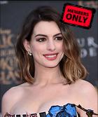 Celebrity Photo: Anne Hathaway 3524x4200   1.3 mb Viewed 1 time @BestEyeCandy.com Added 308 days ago