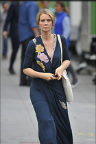 Celebrity Photo: Cynthia Nixon 1200x1803   167 kb Viewed 116 times @BestEyeCandy.com Added 361 days ago