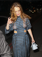Celebrity Photo: Lindsay Lohan 2604x3522   937 kb Viewed 74 times @BestEyeCandy.com Added 16 days ago