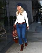 Celebrity Photo: Christie Brinkley 1200x1527   215 kb Viewed 15 times @BestEyeCandy.com Added 21 days ago