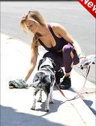 Celebrity Photo: Joanna Krupa 1200x1575   194 kb Viewed 5 times @BestEyeCandy.com Added 3 days ago