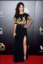 Celebrity Photo: Camila Alves 1200x1773   352 kb Viewed 62 times @BestEyeCandy.com Added 315 days ago