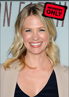 Celebrity Photo: January Jones 3000x4200   2.5 mb Viewed 5 times @BestEyeCandy.com Added 704 days ago