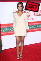 Celebrity Photo: Gabrielle Union 2501x3744   1.3 mb Viewed 2 times @BestEyeCandy.com Added 301 days ago