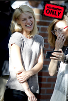 Celebrity Photo: Claire Danes 2420x3600   3.6 mb Viewed 1 time @BestEyeCandy.com Added 682 days ago