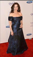 Celebrity Photo: Lynda Carter 1800x3150   737 kb Viewed 254 times @BestEyeCandy.com Added 291 days ago