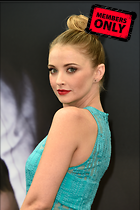 Celebrity Photo: Elisabeth Harnois 2462x3700   2.6 mb Viewed 2 times @BestEyeCandy.com Added 874 days ago