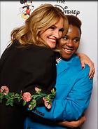 Celebrity Photo: Julia Roberts 2868x3774   954 kb Viewed 91 times @BestEyeCandy.com Added 509 days ago