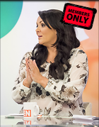 Celebrity Photo: Martine Mccutcheon 3000x3845   1.4 mb Viewed 1 time @BestEyeCandy.com Added 266 days ago