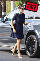 Celebrity Photo: Jennifer Garner 2716x4074   2.2 mb Viewed 0 times @BestEyeCandy.com Added 27 hours ago