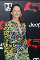 Celebrity Photo: Diane Lane 20 Photos Photoset #312132 @BestEyeCandy.com Added 816 days ago