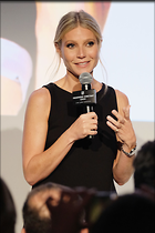 Celebrity Photo: Gwyneth Paltrow 683x1024   114 kb Viewed 44 times @BestEyeCandy.com Added 84 days ago
