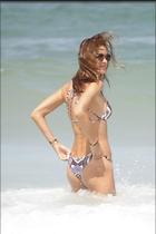 Celebrity Photo: Alessandra Ambrosio 1200x1800   141 kb Viewed 30 times @BestEyeCandy.com Added 19 days ago