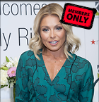 Celebrity Photo: Kelly Ripa 2217x2302   2.0 mb Viewed 0 times @BestEyeCandy.com Added 2 days ago