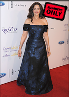 Celebrity Photo: Lynda Carter 3000x4200   1.8 mb Viewed 0 times @BestEyeCandy.com Added 17 days ago