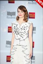 Celebrity Photo: Emma Stone 3744x5616   1.2 mb Viewed 4 times @BestEyeCandy.com Added 20 hours ago