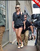 Celebrity Photo: Taylor Swift 1710x2200   438 kb Viewed 25 times @BestEyeCandy.com Added 10 days ago