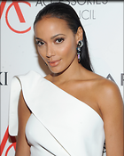 Celebrity Photo: Selita Ebanks 2100x2623   577 kb Viewed 41 times @BestEyeCandy.com Added 157 days ago