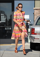 Celebrity Photo: Kate Walsh 2095x3000   602 kb Viewed 58 times @BestEyeCandy.com Added 92 days ago
