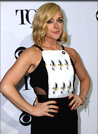 Celebrity Photo: Jane Krakowski 800x1090   79 kb Viewed 88 times @BestEyeCandy.com Added 295 days ago
