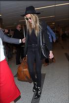 Celebrity Photo: Amber Heard 1200x1800   302 kb Viewed 32 times @BestEyeCandy.com Added 142 days ago