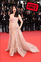 Celebrity Photo: Aishwarya Rai 3310x4965   3.3 mb Viewed 3 times @BestEyeCandy.com Added 291 days ago