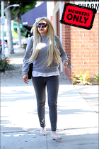 Celebrity Photo: Amanda Bynes 3093x4640   1.8 mb Viewed 4 times @BestEyeCandy.com Added 291 days ago