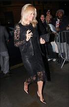Celebrity Photo: Pamela Anderson 1200x1849   277 kb Viewed 66 times @BestEyeCandy.com Added 49 days ago