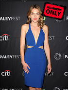 Celebrity Photo: Aimee Teegarden 3150x4173   1.5 mb Viewed 8 times @BestEyeCandy.com Added 723 days ago