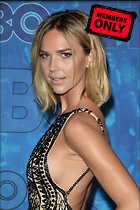 Celebrity Photo: Arielle Kebbel 2400x3600   1.3 mb Viewed 1 time @BestEyeCandy.com Added 173 days ago