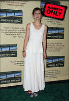 Celebrity Photo: Maggie Gyllenhaal 3163x4648   2.6 mb Viewed 1 time @BestEyeCandy.com Added 214 days ago