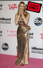 Celebrity Photo: Celine Dion 3133x4920   2.1 mb Viewed 0 times @BestEyeCandy.com Added 15 days ago