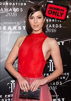 Celebrity Photo: Mary Elizabeth Winstead 2124x3000   2.9 mb Viewed 2 times @BestEyeCandy.com Added 16 days ago