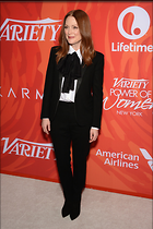 Celebrity Photo: Julianne Moore 682x1024   189 kb Viewed 10 times @BestEyeCandy.com Added 29 days ago