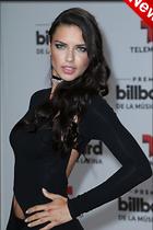Celebrity Photo: Adriana Lima 683x1024   111 kb Viewed 20 times @BestEyeCandy.com Added 5 days ago