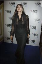 Celebrity Photo: Monica Bellucci 3000x4500   599 kb Viewed 25 times @BestEyeCandy.com Added 41 days ago