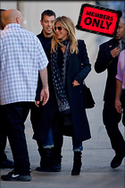 Celebrity Photo: Jennifer Aniston 2931x4397   2.7 mb Viewed 2 times @BestEyeCandy.com Added 26 days ago