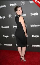 Celebrity Photo: Sophia Bush 1200x1925   293 kb Viewed 29 times @BestEyeCandy.com Added 4 days ago