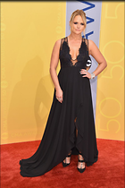 Celebrity Photo: Miranda Lambert 800x1201   81 kb Viewed 66 times @BestEyeCandy.com Added 144 days ago